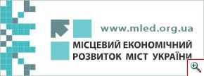 MLED_web_banner_small